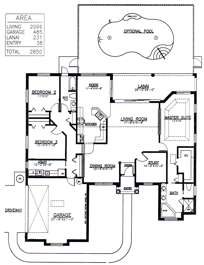 Printable Floor PlansFloorHome Plans Ideas Picture